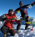 Nepal is No.1 Destination for Travel