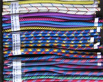 Main Rope