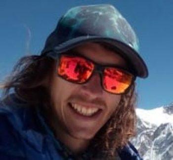 Lobuche Peak Climber