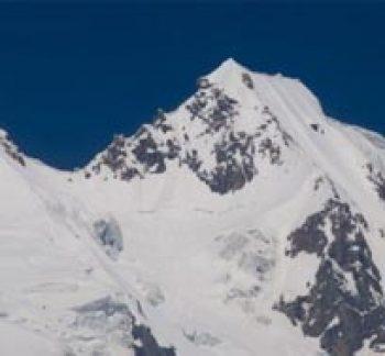 Tharpu Chuli Peak