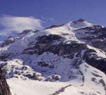 Yala Peak Climbing, Cost and Itinerary