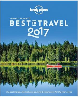 best in travel in 2019