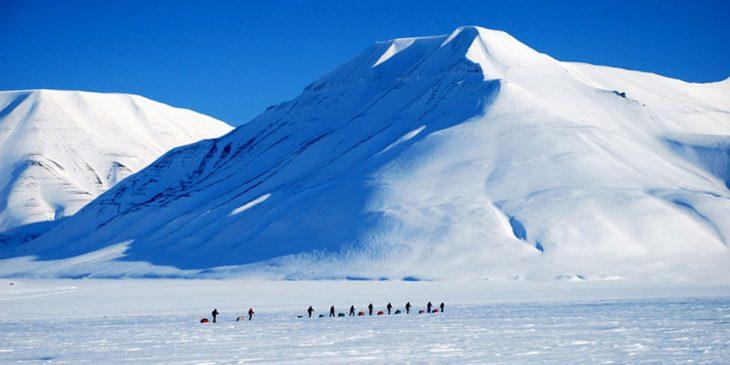 How to Prepare for Mera Peak Climbing?