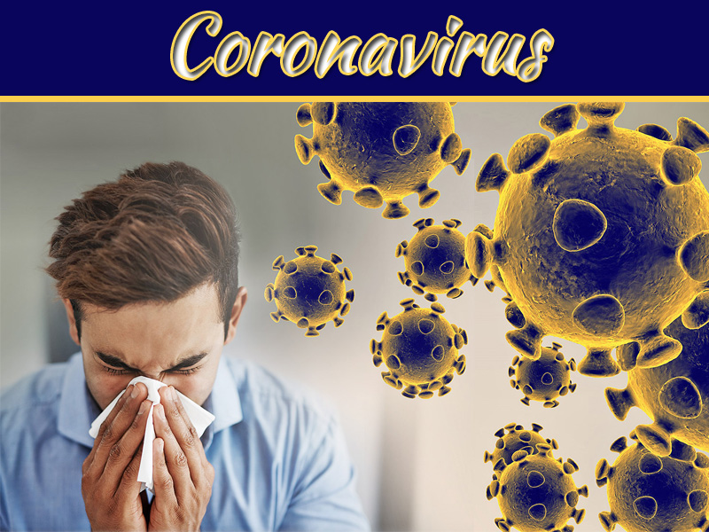 Is Nepal Safe for CoronaVirus