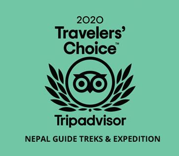 tripadvisor2020 2