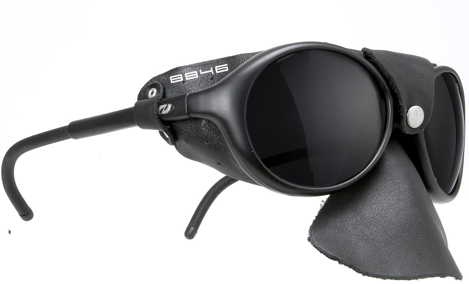 Eye Protection Glacier Glasses Peak Climbing