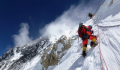 Best-Month-to-Climb-Mount-Everest