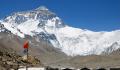 Everest Climbing Challenges